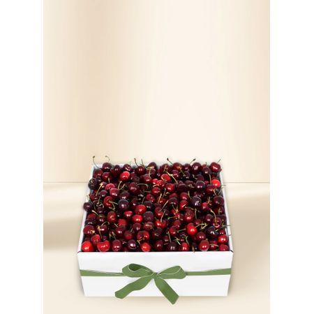 Cherry Box