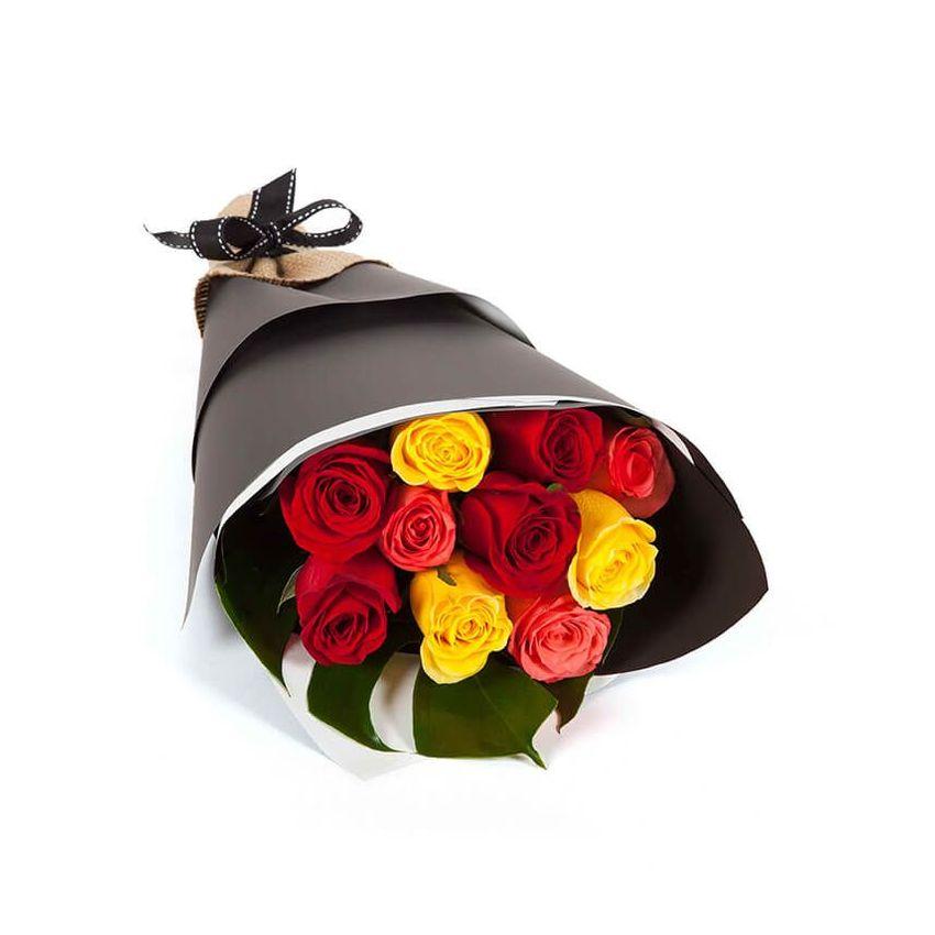 Roses - Autumn Beauty (10)