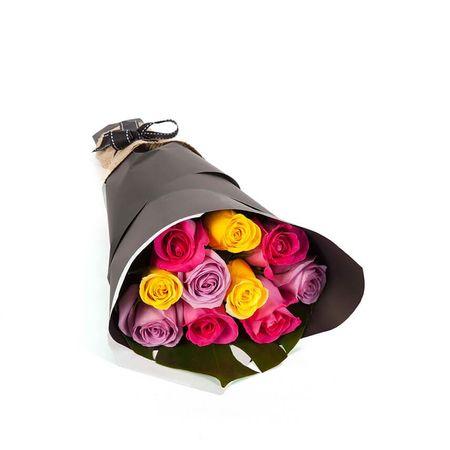 Roses - Festivity (10)