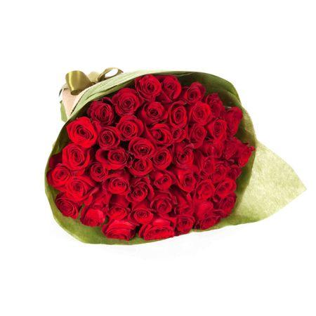 Roses - Big Kiss