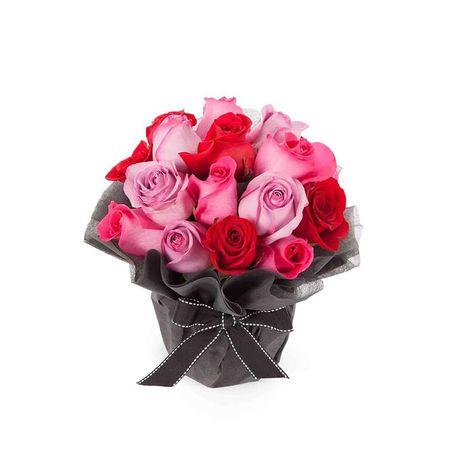 Roses - Romance
