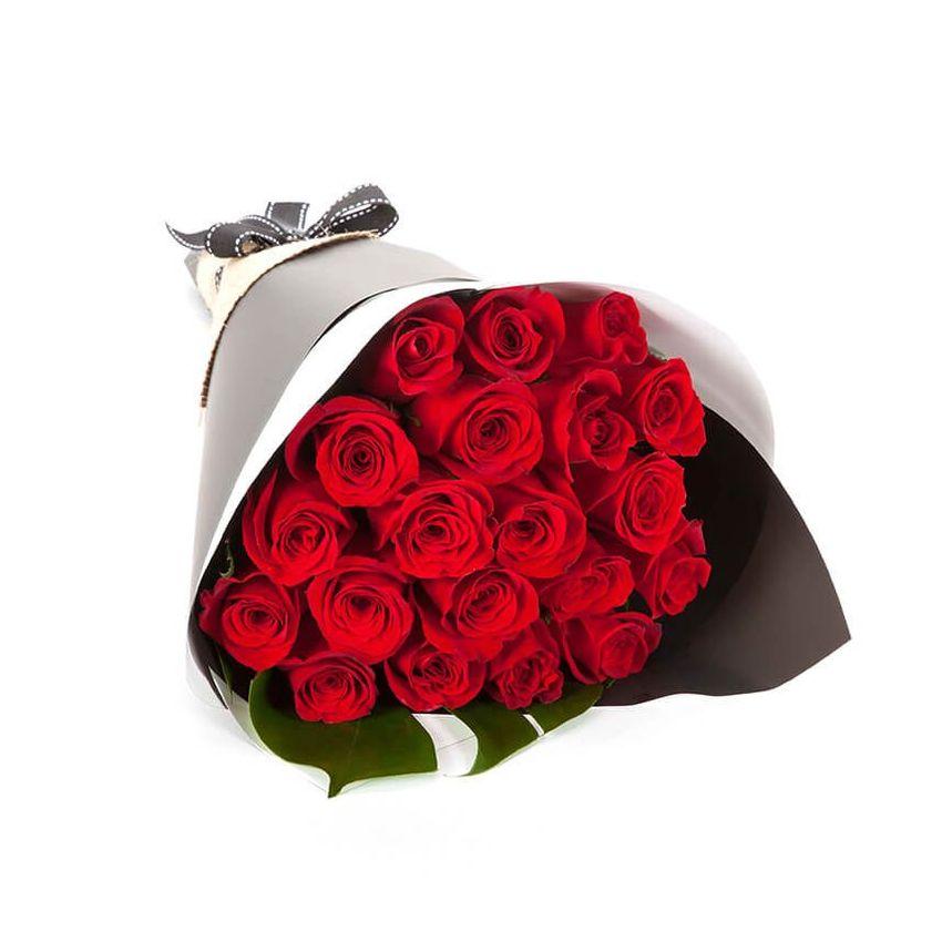 Roses - Seduction (20)