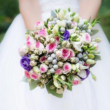 Planning A Stellar Summer Wedding