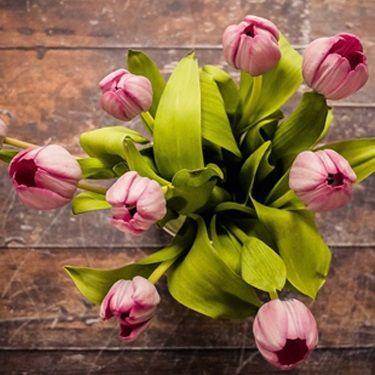 Flower Centrepiece Arrangement